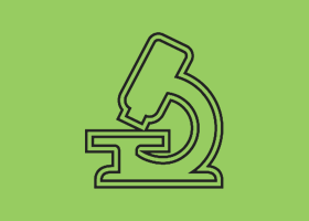 microscopy-icon