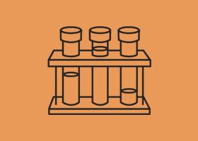 racks-icon