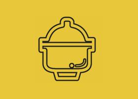 vaccuum-icon